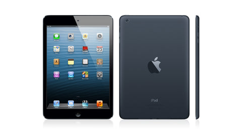 Apple iPad Mini 2 16GB Wifi Black