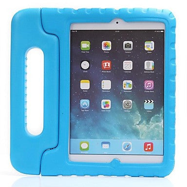 Timmy iPad 2/3/4 case