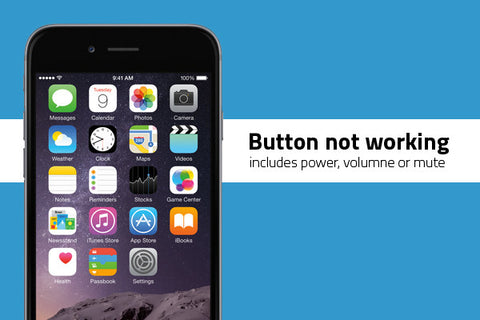 iphone 5c home button not working iphone 5c power volumne or home button repair laptop 9081