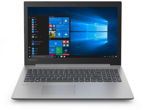 Lenovo IdeaPad 330 AMD A4 4GB 128GB Win10