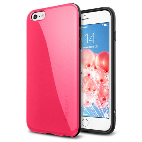 Spigen iPhone 6 Plus Case Capella