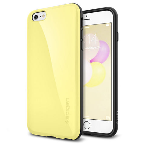 Spigen iPhone 6 Case Capella