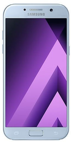 Samsung Galaxy A3 2017 Complete Screen Replacement