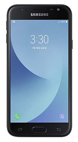 Samsung J3 2017 Screen Replacement