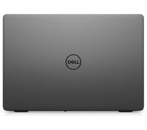 Dell Inspiron 15 - AMD Ryzen 5 3500, 8GB 256GB SSD Win10 Laptop