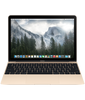 Apple Macbook 1.1GHz 256GB