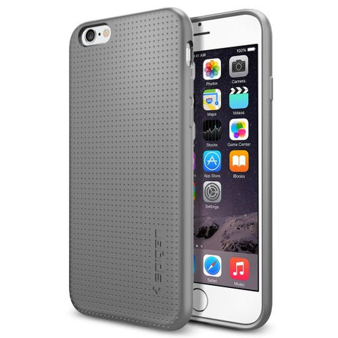 Spigen iPhone 6 Case Capsule
