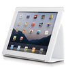 ODOYO AirCoat Series iPad 2, 3 & 4 White