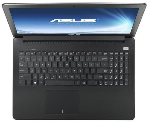 ASUS X502CA i3 4GB 500GB Windows 8