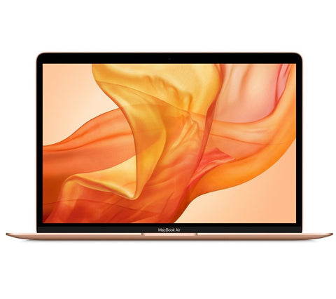 Apple MacBook Air 13-inch i3 8GB 256GB Catalina 2020