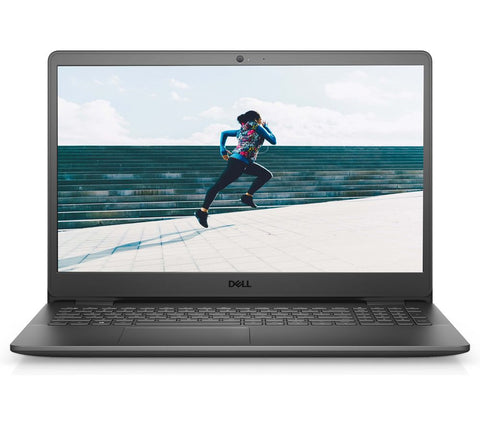 Dell Inspiron 15 - AMD Ryzen 3 3500, 8GB 256GB SSD Win10 Laptop