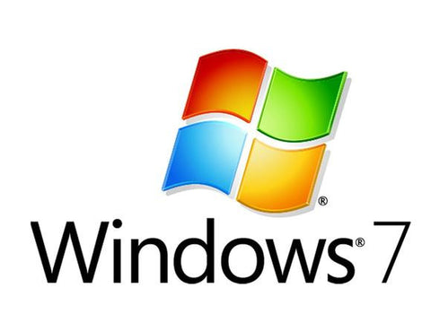 WINDOWS 7 HOME PREMIUM 64BIT SERVICE PACK 1 OEM