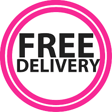 FREE *UK Shipping for January 2017