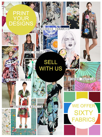 Join our community and start selling your designs online today
