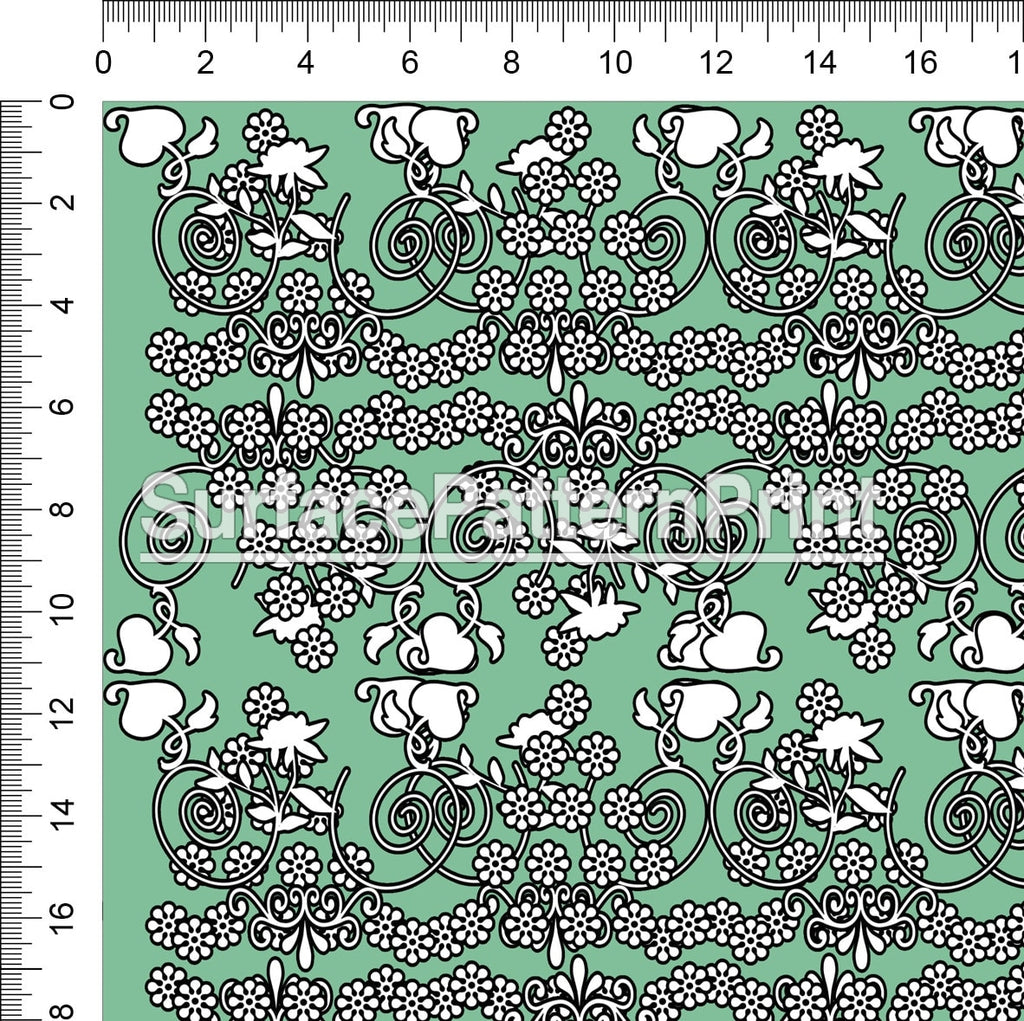 Anish Sah_0160, Designer, Anish Sah - SurfacePatternPrint