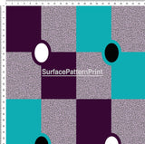 Anish Sah_0169, Designer, Anish Sah - SurfacePatternPrint