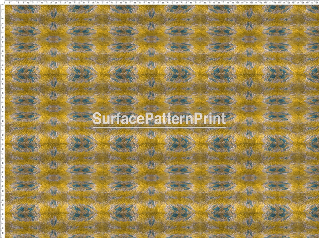 Claudia Chanoca_0104, Designer, Claudia Chanoca - SurfacePatternPrint