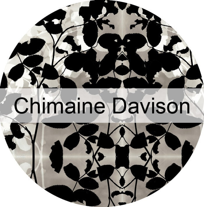ChimaineDavison_0063, Designer, Chimaine Mary Davison - SurfacePatternPrint