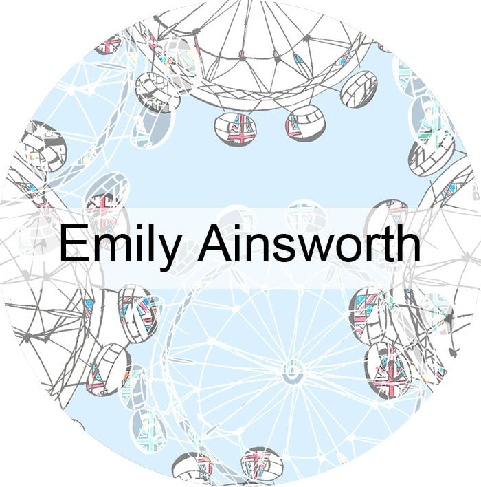 Emily Ainsworth_0054, Designer, Emily Ainsworth - SurfacePatternPrint