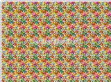 George Howard_0116, Designer, George Howard - SurfacePatternPrint