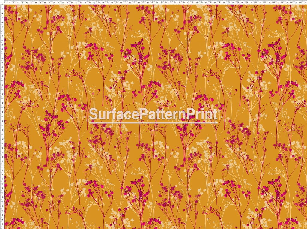Marylina Design_0188, Designer, Marylina Design - SurfacePatternPrint