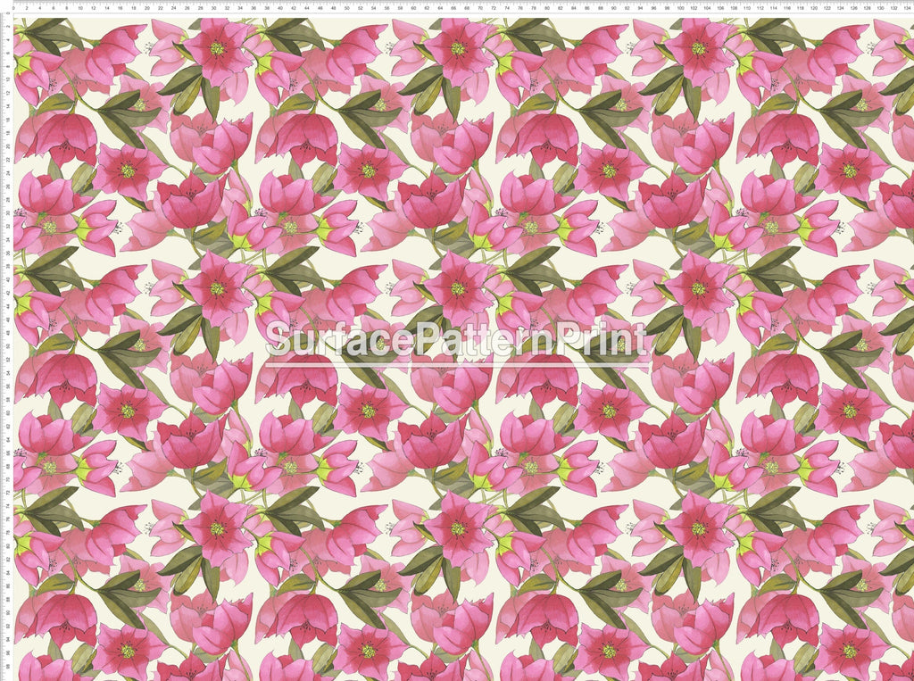 Molly Williams_0195, Designer, Molly Williams - SurfacePatternPrint