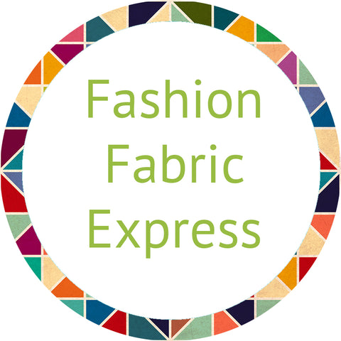Cotton Printed Fabrics :  Prices Include Vat, Fabric & Ink