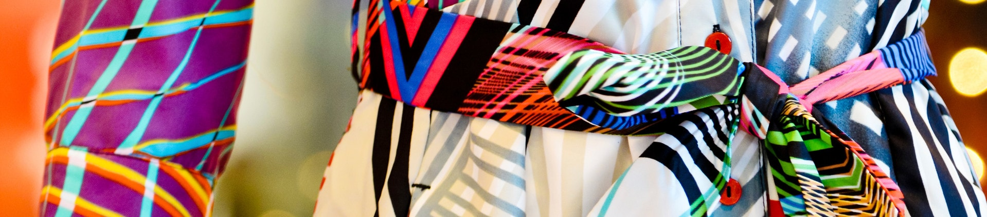 Custom Print or Sell your own designs online Fabrics + Wallpapers + Gift Wrap Printed just for you!