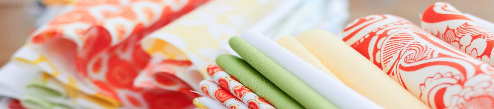 Gorgeous Fabrics for Home Interiors + Tableware + Cushions + Crafts + Gifts custom printed just for you!