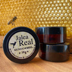 Jalea Real Pura 100% Natural