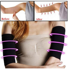 Load image into Gallery viewer, Arm Slimming Shaper Wrap (1 Pair)