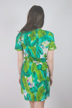 Load image into Gallery viewer, The Laila Dress - S/M