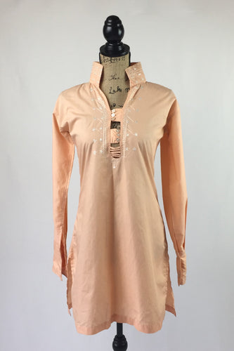 The Celina Tunic - S