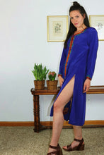 Load image into Gallery viewer, The Deepa Tunic - S/M