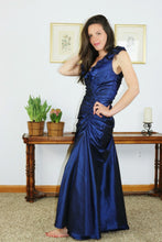 Load image into Gallery viewer, The Cristina Gown - S