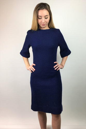 The Angela Dress - S
