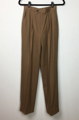 The Crazy Horse Trouser - S