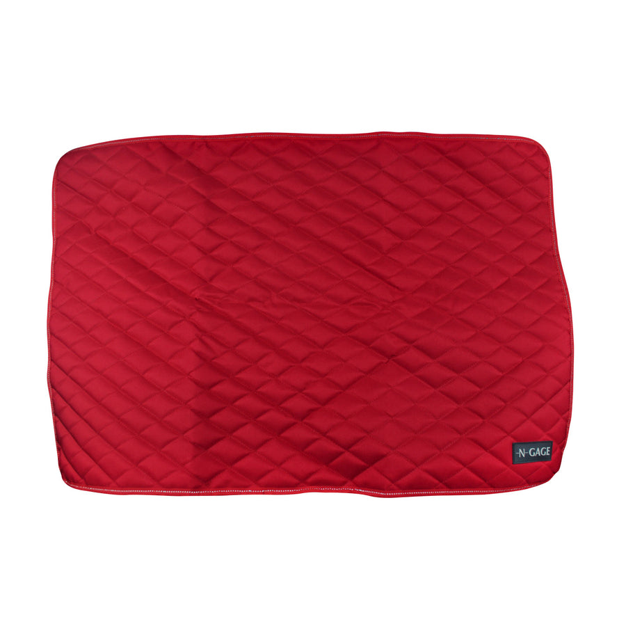 travel mat flat
