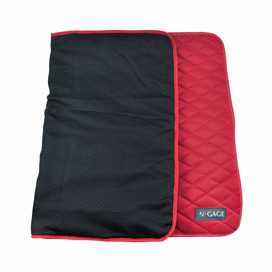 N-Gage Travel Mat Bed