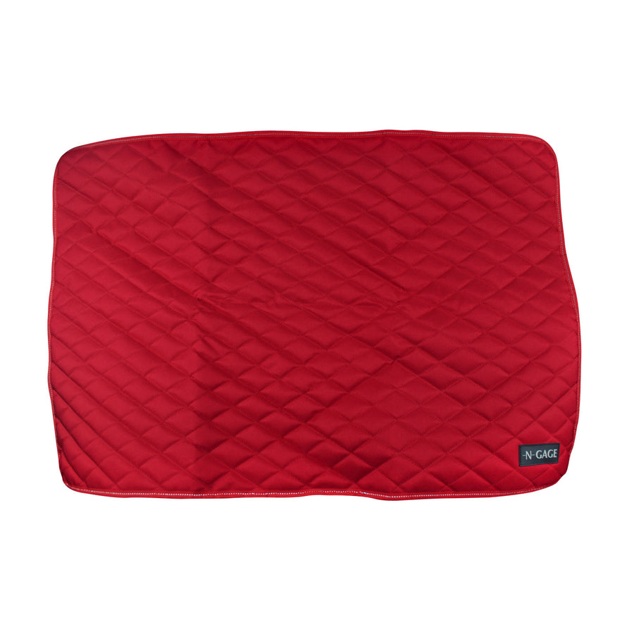 N-Gage Travel Mat