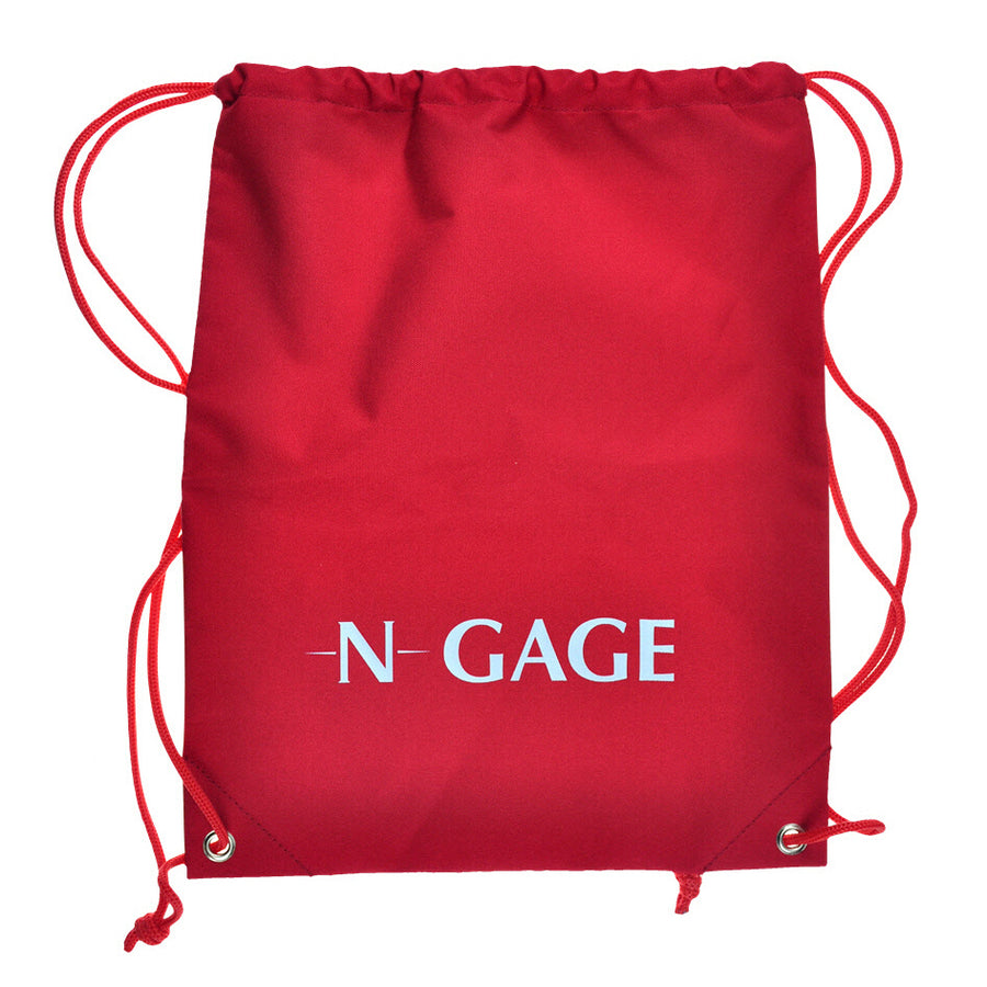 N-Gage Travel Mat Bag