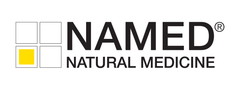 NAMED® Natural Medicine
