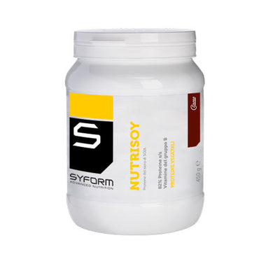 Syform > NUTRISOY - CACAO - 750 g