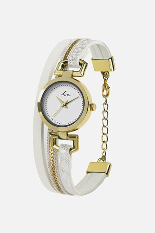 chic com beautiful fashion on watches favim image