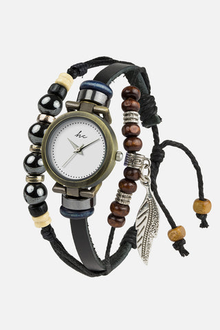 Casy Watch