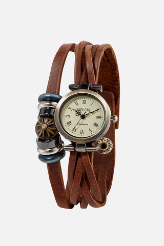 Woodstock Watch
