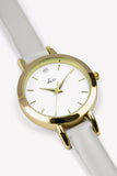 Dream Grey Gold Watch