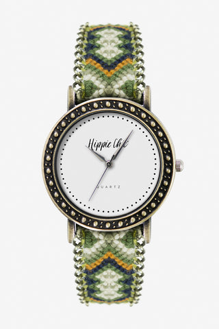 chic boho collections piper hippie and all hcpip accessories hc bracelet b ti watches jewellery set watch