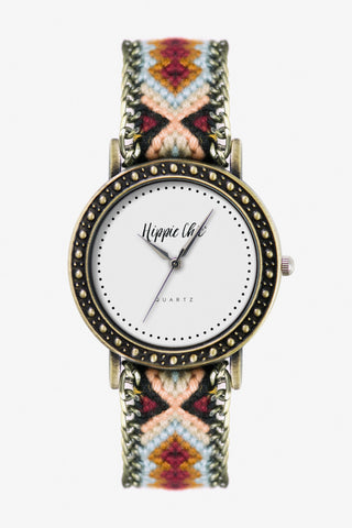 Kahlo Watch