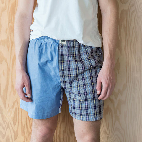 Men's Sleepwear Bottoms